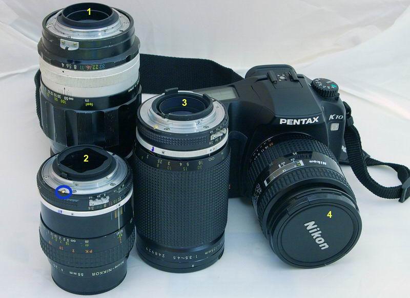 http://www.omeric.org/bdimages/Testo/Objectivo/Objo_Nikon.jpg